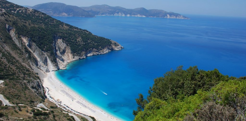 Kefalonia_Island_Myrtos_Beach